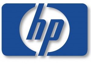 california HP printer repair